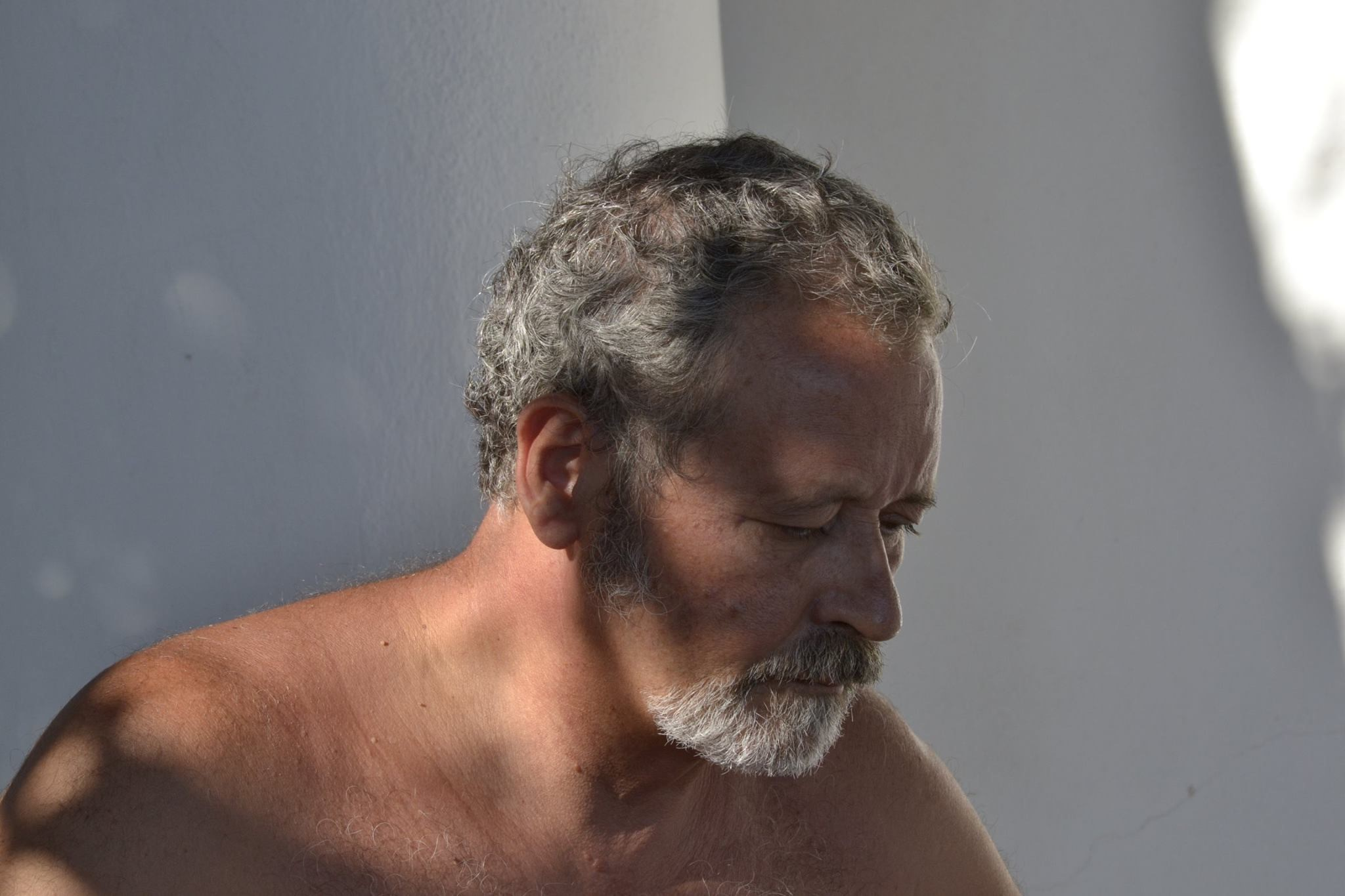 Carmelo Zaffora