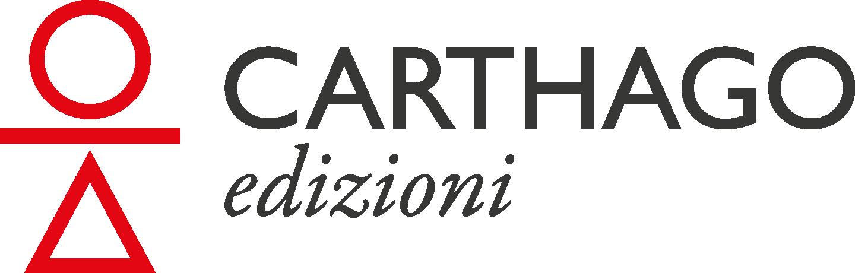 Carthago Edizioni
